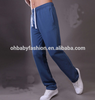 Man Casual Blue Sports Pants joggers Trousers Cheap Boys' Loose Pants Wholesale Trousers For Man track pants sweatpants