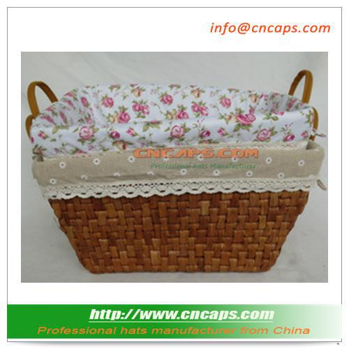 Nice Quality Moroccan Wicker Basket