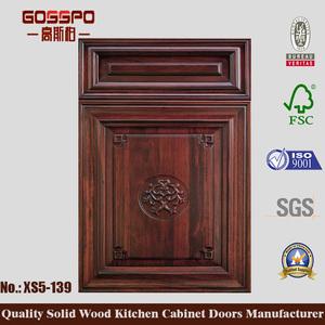 Teak Kitchen Cabinet Doors Supplieranufacturers At Alibaba