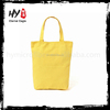 Wholesale promotional eco tote canvas shopping bag