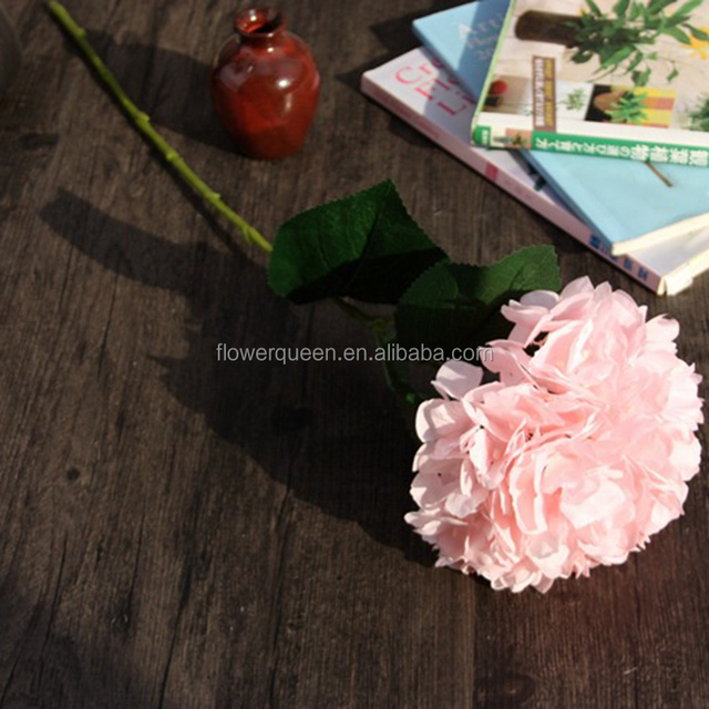 Silk flowers in uk source quality silk flowers in uk from global artificial hydrangea uk bouquet canada wedding bouquet wholesale silk flower hydrangea artificial flowers in vase mightylinksfo
