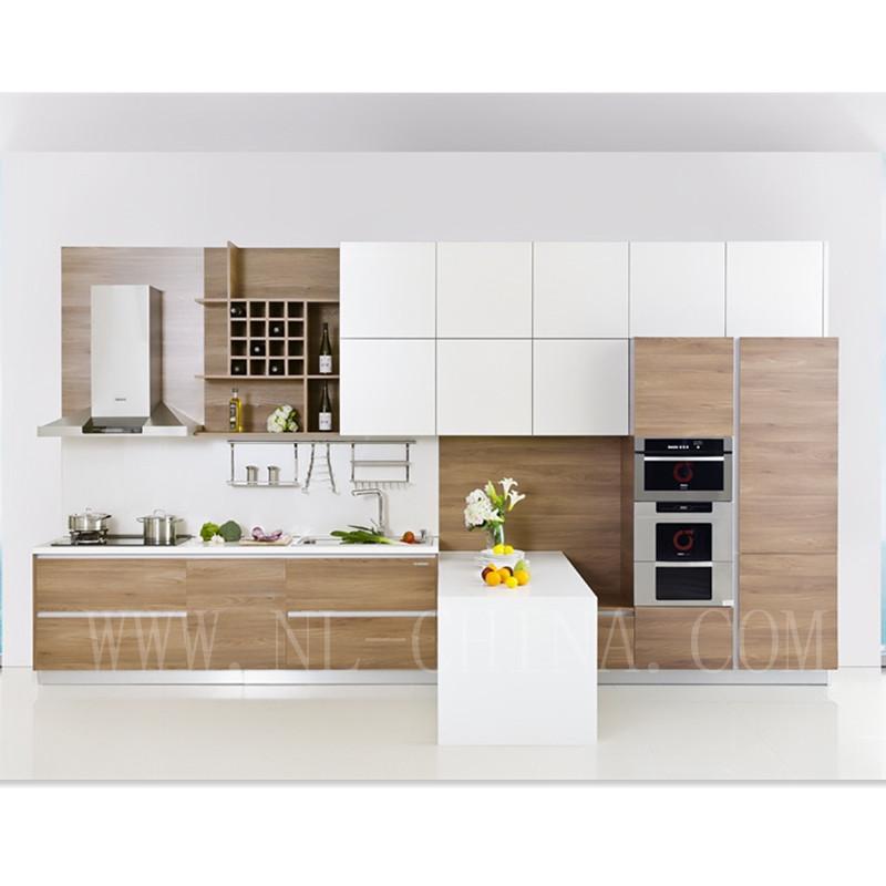Kitchen Cabinet Making. Cabinet Making 101. Kitchen Cabinets ...