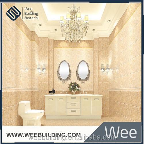 Cheap Bathroom Tile Foshan