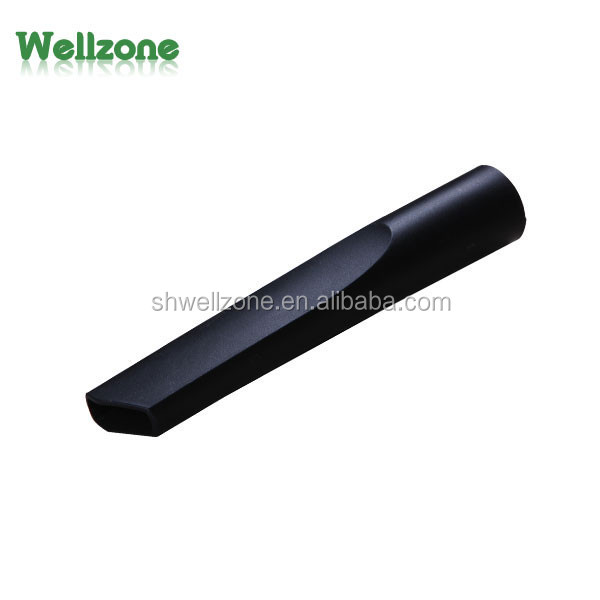 vacuum cleaner crevice tool vacuum cleaner spare parts