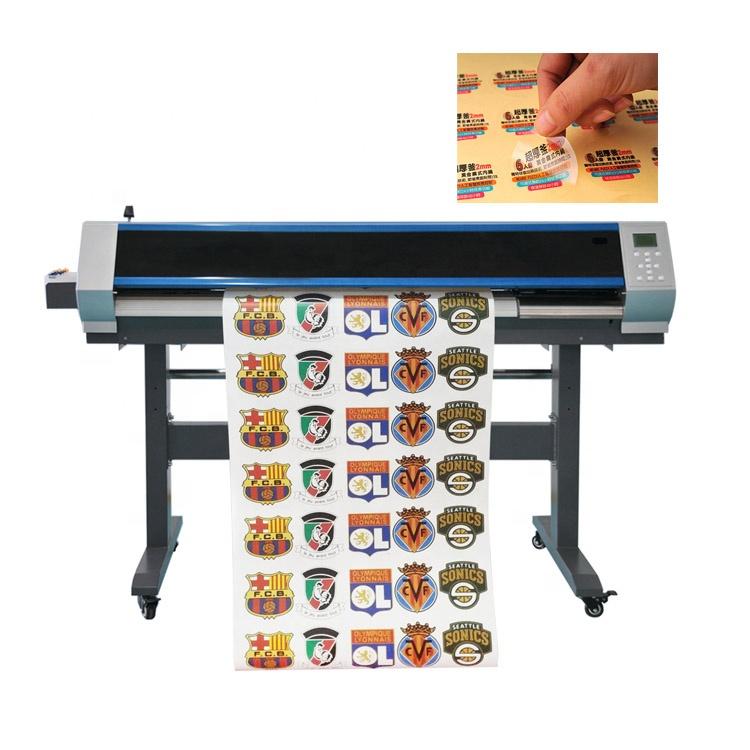 красивая принтер для печати фото с резаком его комментарий