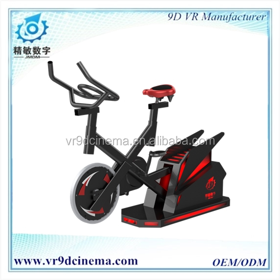 Racing Cycle Price Racing Cycle Price Suppliers And Manufacturers
