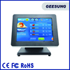 Restaurant Pos Equipment WithTouch Screen Pos Terminal OEM