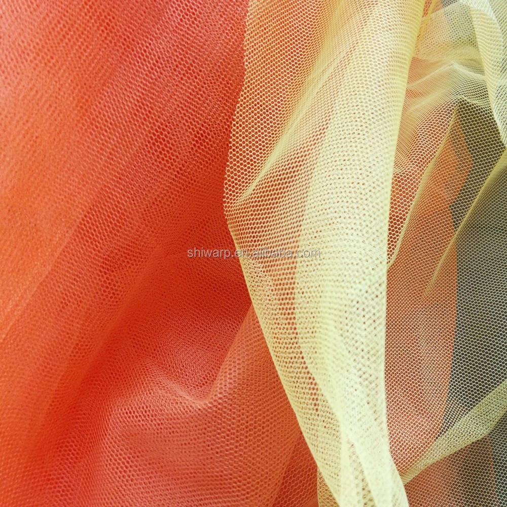 Textiles Para El Hogar Tela De Poli Ster 75d Tela