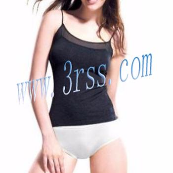 Sissy amp interracial cuckold captions hot girls wallpaper XXX