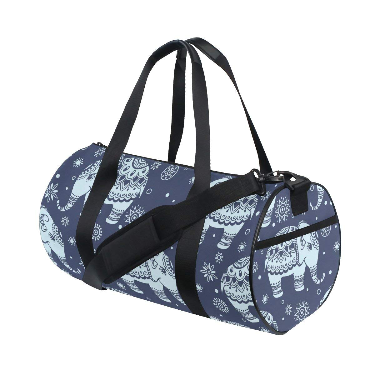 10890c8b6c19 Cheap Retro Gym Bag, find Retro Gym Bag deals on line at Alibaba.com