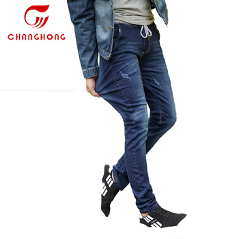 10 hombres marcas hombres pantalones pantalones jeans los para hombres vaqueros vaqueros pantalones de modelos 1qZw1