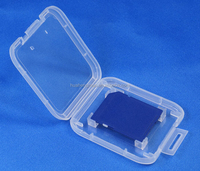 factory on sale custom LOGO OEM 128mb 1gb 2gb 4gb real capacity camera Secure Digital sd Memory Card