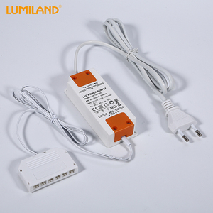 High Quality CE certification Electronic Constant Current 583-6667mA Led Driver