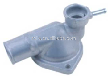 High Quality Auto Spare Parts Thermostat Housing Water Outlet Oem ...