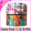 Yason clothing label maker clothes label label roll