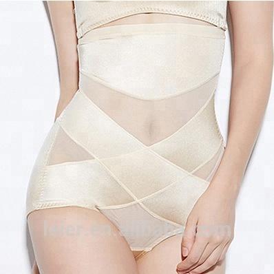 High Waist women shaping girdle Women perfect Body Shaper фото