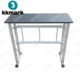 movable quick install folding dj equipment truss table for Bar,club