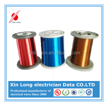 Polyurethaneqauew swg 38015mm solderable enameled winding copper polyurethaneqauew swg 38015mm solderable enameled winding copper wire greentooth Choice Image