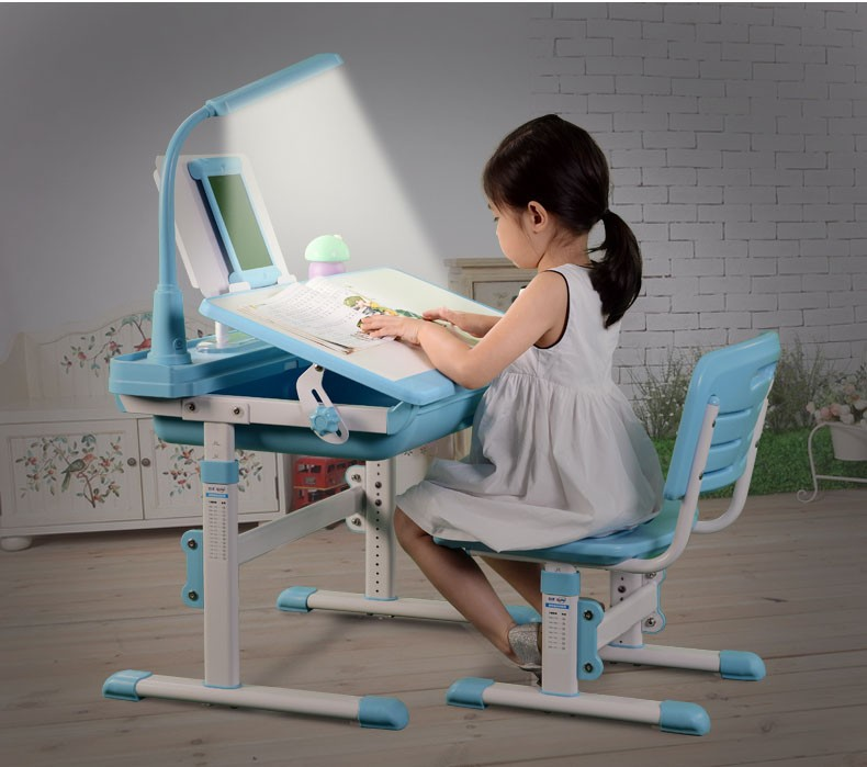 children study table good quality kids study desk and chair