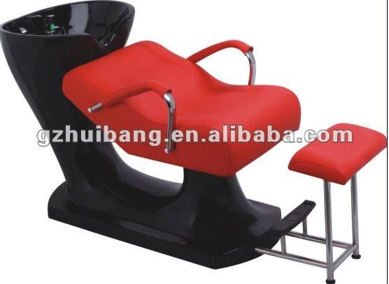 2011 Lastest Design Hair Salon Wash Bowl Chair Hb-77218 - Buy Hair Salon Wash ChairsBowl ChairSh&oo Bowl Chairs Product on Alibaba.com  sc 1 st  Alibaba & 2011 Lastest Design Hair Salon Wash Bowl Chair Hb-77218 - Buy Hair ...