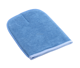Factory Supplier Multi-functional Household Microfibre Bathroom Mitt