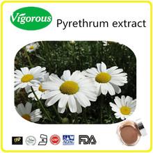 """Résultat de recherche d'images pour """"pyréthrine"""""""