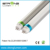 TUV CE T5 led tube 1500mm T5 tube led lighting with G5 rotating end cap internal driver