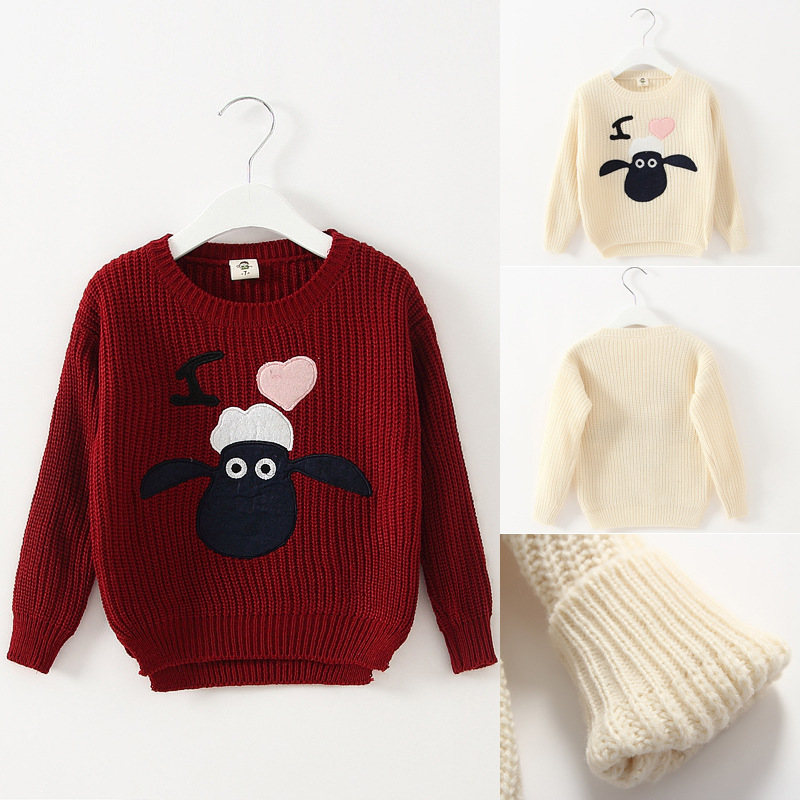 Cheap Cute Kids Sweaters Find Cute Kids Sweaters Deals On Line At