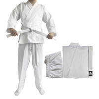 Cheap Karate Gi Uniform, find Karate Gi Uniform deals on