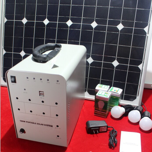 Off Grid Pv Power System 10KW Solaranlage 10000 Watt