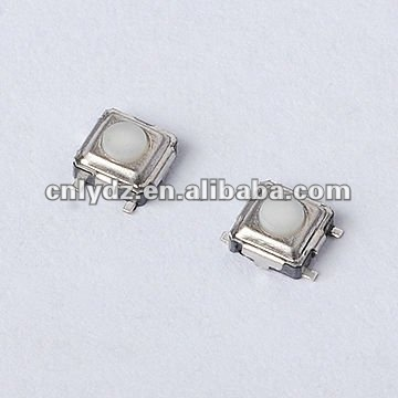 6*6 smd tact switch LY-A03-07