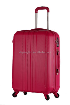 Hot Ing Travel House Luggage And Suitcase Trolley Travelling Bags In Sets