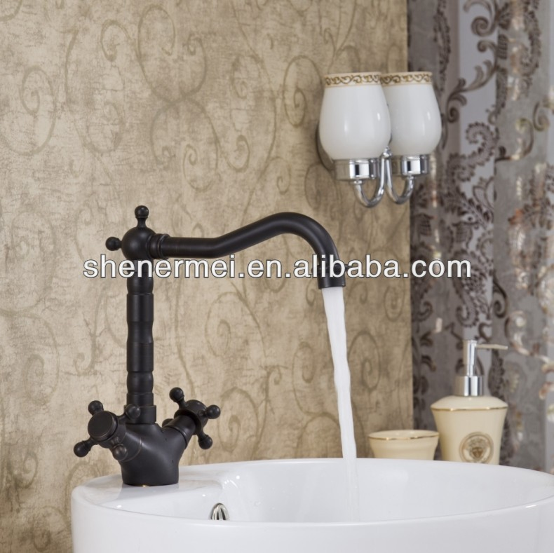 Banheiro chic banheiro banheiro chic banheiro shabby for Lavabo shabby chic