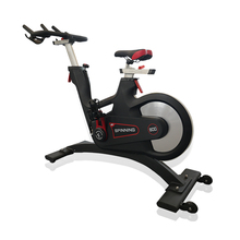 <span class=keywords><strong>Spinning</strong></span> <span class=keywords><strong>vélo</strong></span> d'intérieur gym machine perte <span class=keywords><strong>de</strong></span> Poids magnétron <span class=keywords><strong>vélo</strong></span> d'exercice