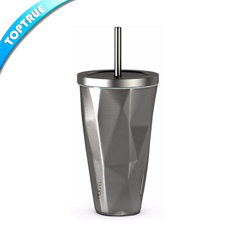 Cà phê Thermos Cup Du Lịch Bia Mug Đôi Tường 30 oz Cốc Bằng Thép Không Gỉ