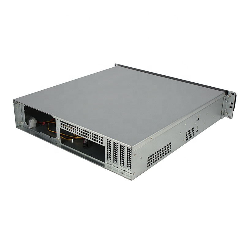 China 2u Server Chassis, China 2u Server Chassis Manufacturers and