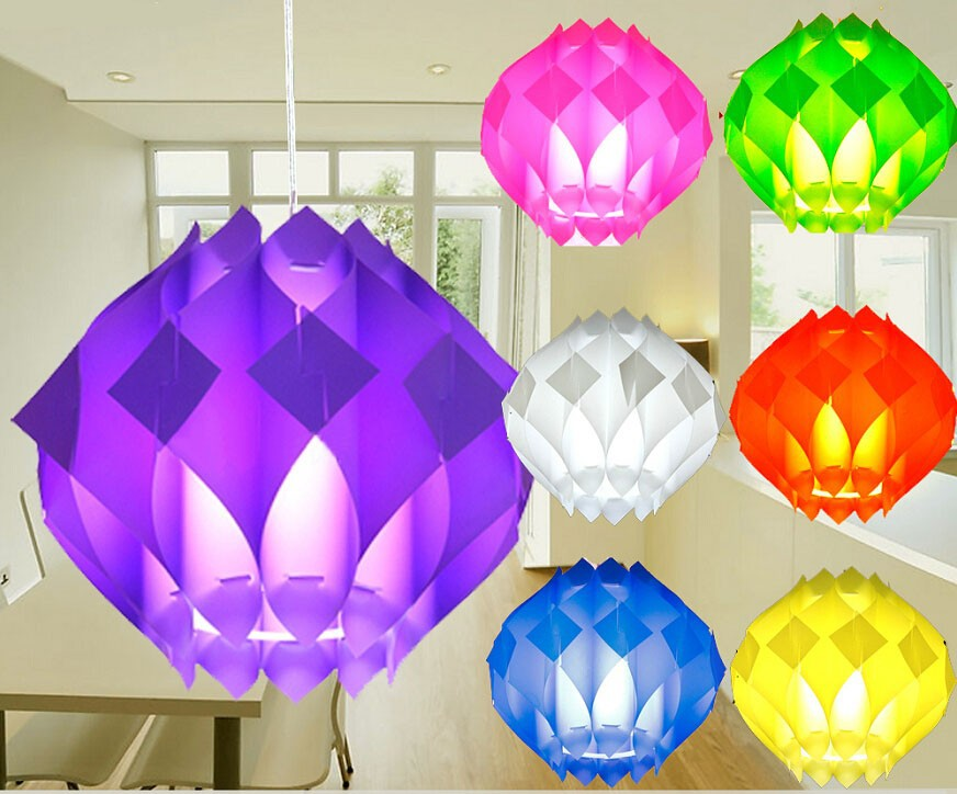 China Iq Puzzle Lamp Instructions Wholesale Alibaba