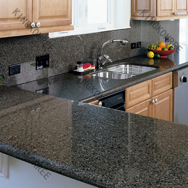 Cream Quartz Countertops, Cream Quartz Countertops Suppliers And  Manufacturers At Alibaba.com
