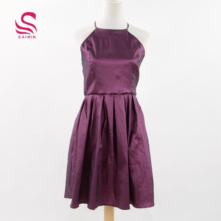 Catálogo de fabricantes de Vestidos Para Mama De Graduado de alta ...