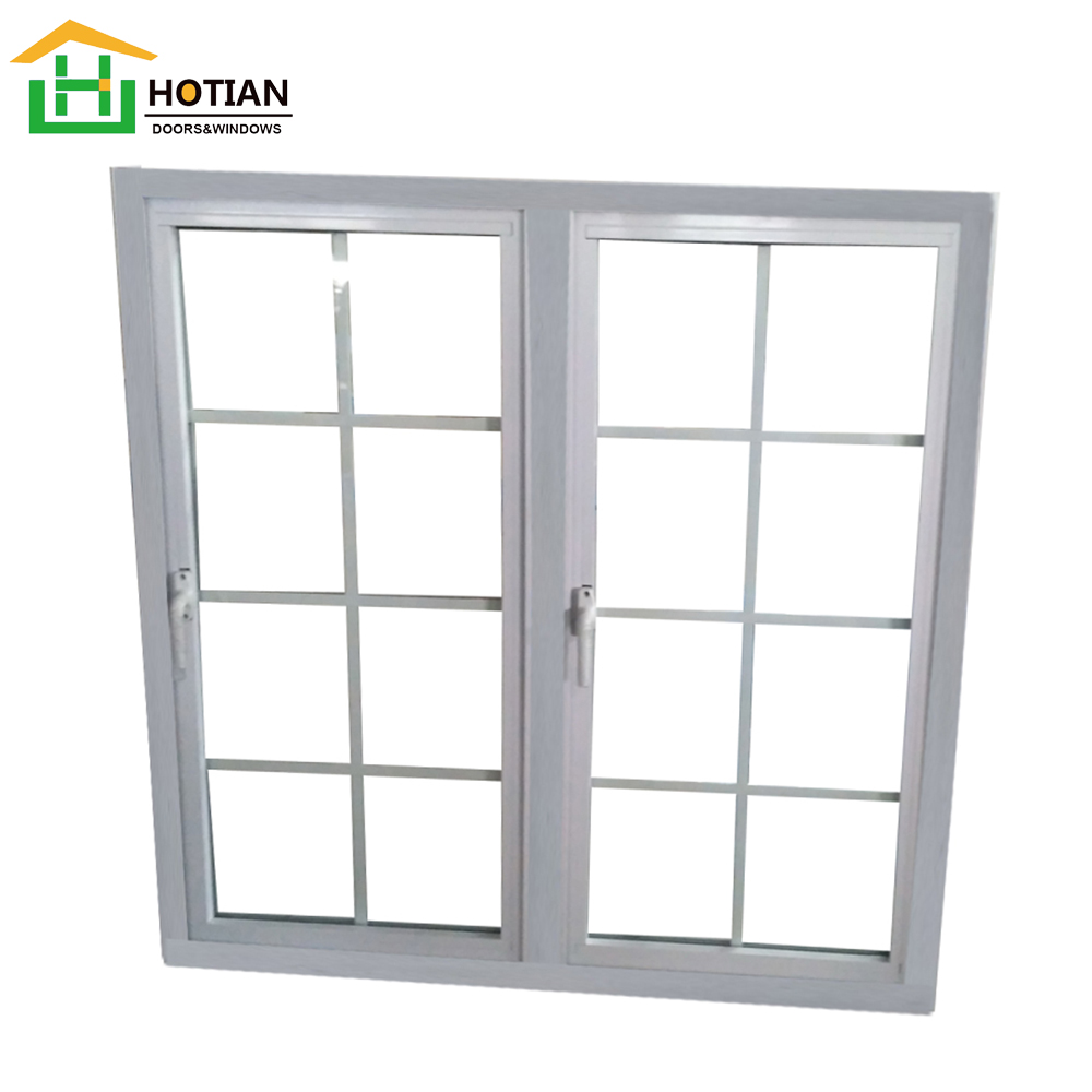Commercial Cat Aluminum Window Frames Price Philippines Good Quality Of Durability Windows