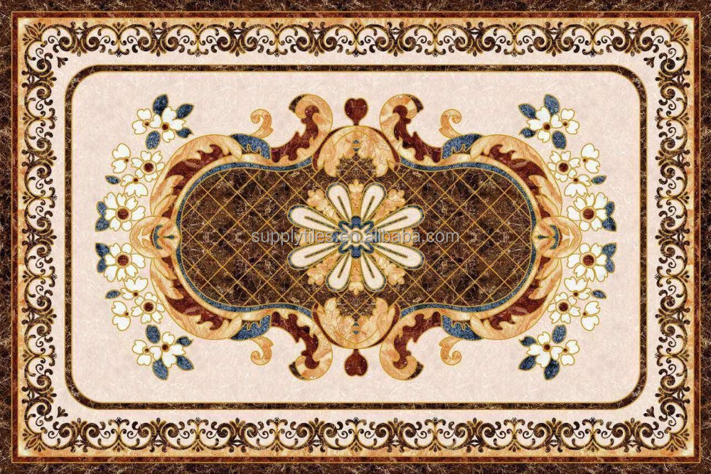 Bathroom Carpet Tiles Bathroom Carpet Tiles Suppliers And