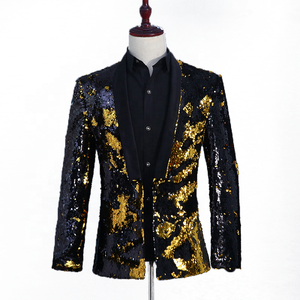 8a0f95dd783a4 Sequin Suit Men, Sequin Suit Men Suppliers and Manufacturers at Alibaba.com