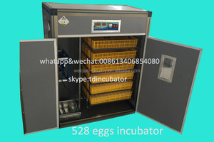 Wholesale prices egg incubator in uae,egg incubator with hatcher setter,egg  incubator factory(whatsapp