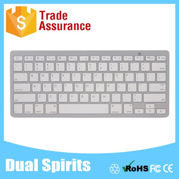bluetooth keyboard computer wireless keyboard
