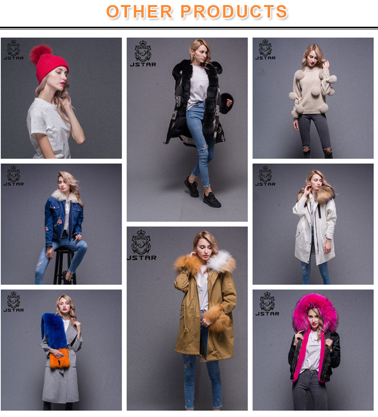 Women coats Black Skirt Style Sheep Fur Coats Double Face Lamb Leather personalized Coat