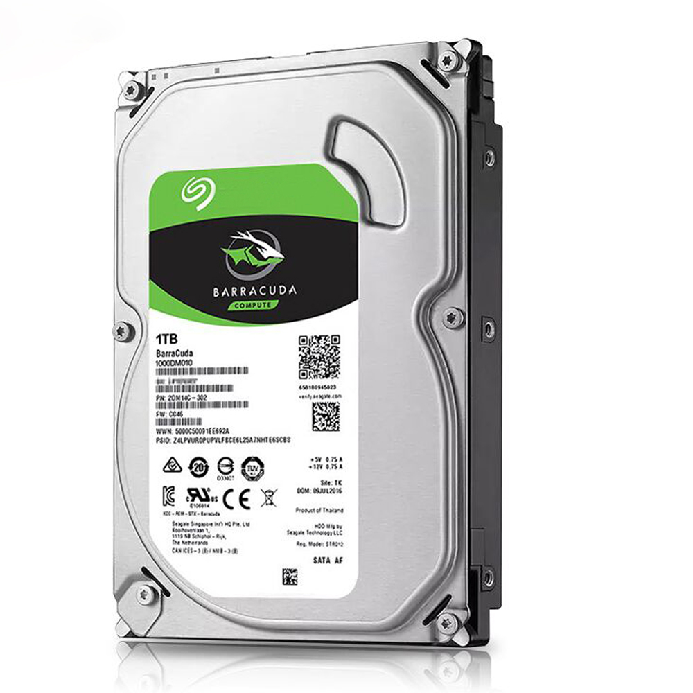 35 Portable Hdd Suppliers And Manufacturers At Seagate Backup Plus Desktop Hub 8tb External Inch 3 Year Warranty New Original