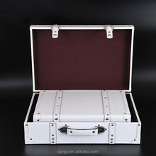Simili cuir voyage valise voyage <span class=keywords><strong>bagages</strong></span> bagage à main de <span class=keywords><strong>promotion</strong></span> de prix bas