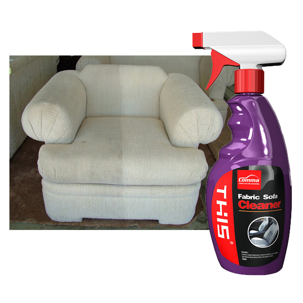 Whole Best Car Leather Sofa Care