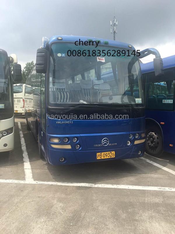 Venta de autobuses de larga distancia autob s urbano - Autobuses larga distancia ...