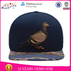 Wholesale Cheap Crocodile Skin Snapback Caps Flat Brim Snapback Baseball Cap